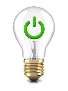 electricidad prepagada 1-877-509-8946